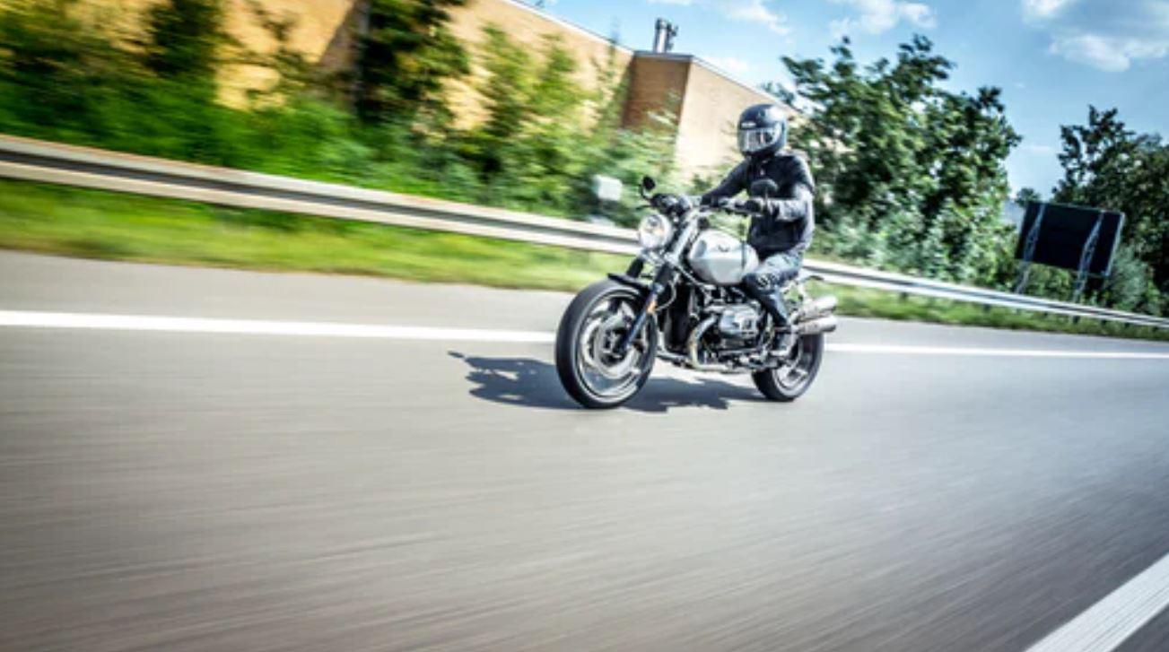 devis rapide assurance moto